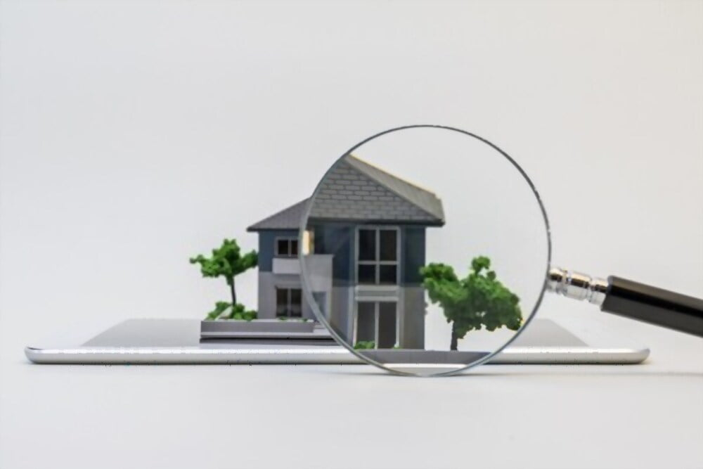 Home Inspection Vs Home Appraisal: Preparing For Home Ownership