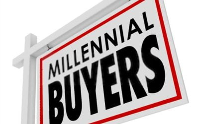 How Millennials Are Changing Real Estate