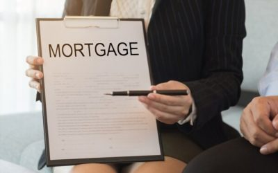 Mortgage Broker Vs Mortgage Banker