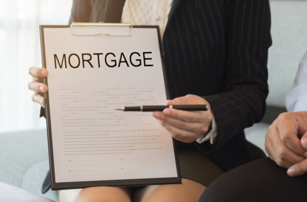 Mortgage Broker Vs Mortgage Banker