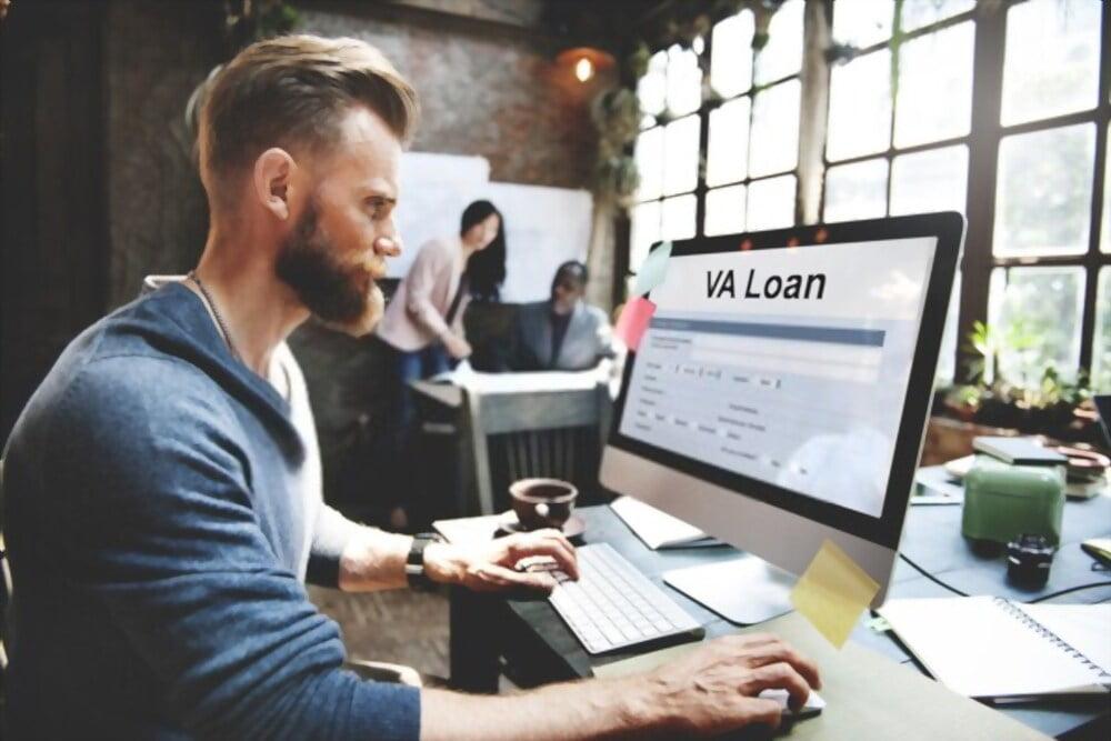 Do I Qualify for a VA loan?