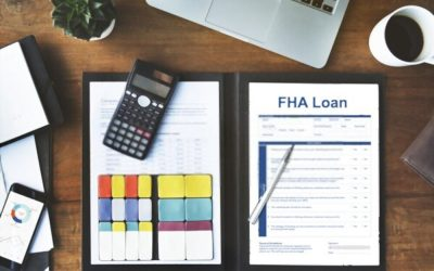 Why You Should (Or Shouldn't) Get An FHA Home Loan