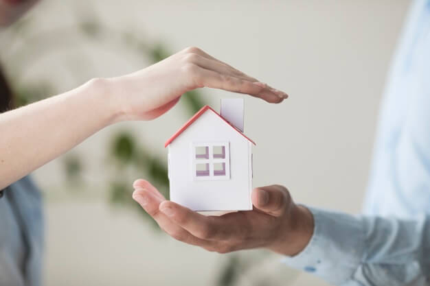 How to Negotiate Your Mortgage Rates and Closing Costs