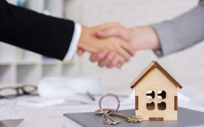 Mortgage Closing Costs – What are they and who should pay them?