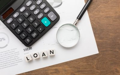 Our Loan Products