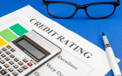 How Does My Credit Score Affect the Rate That I Pay?